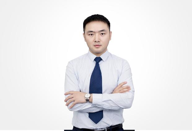 健康管理师王元奇